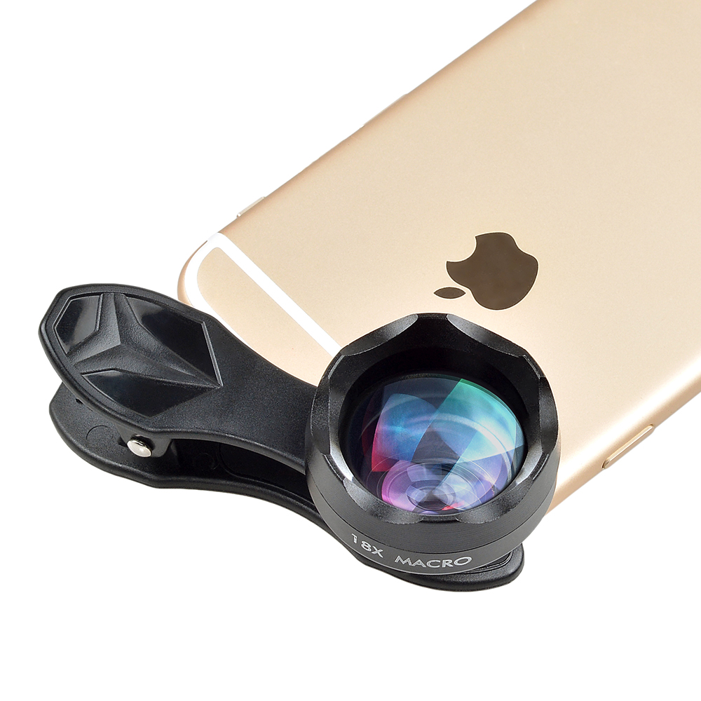 How To Protect Iphone  Camera Lens