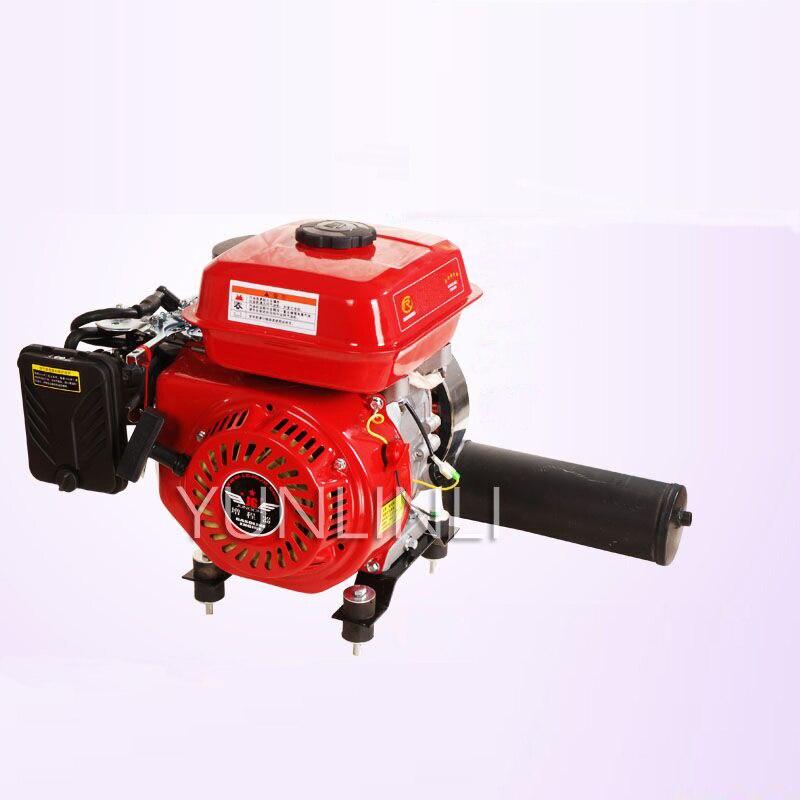 3000w baixo 48v60v72v triciclo eletrico carro de quatro rodas sedan gasolina gerador de carregamento gama