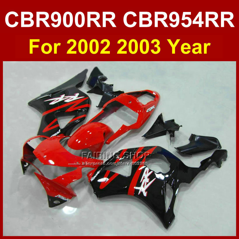 Custom ABS Injection motorcycle fairings kit for CBR1000RR 2006 2007 CBR 1000 RR 06 07 CBR 1000RR white red fairing parts