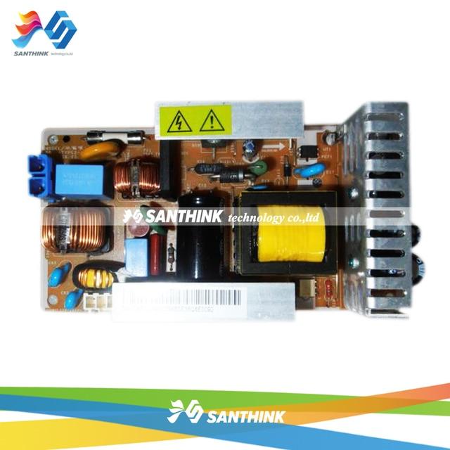 SAMSUNG CLP 310N DRIVERS FOR WINDOWS 8
