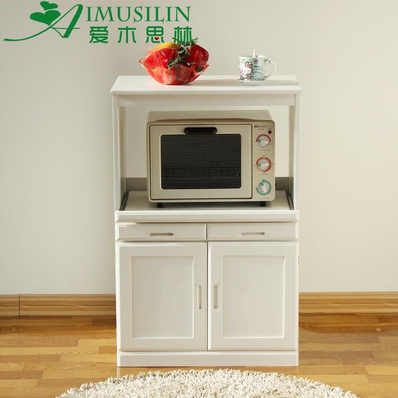 muebles pequeos para cocina tienda online exquisitos pequeos furniture aparador horno de