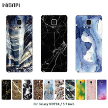 newest 85984 23ce6 Buy note 4 marble case and get free shipping on AliExpress.com