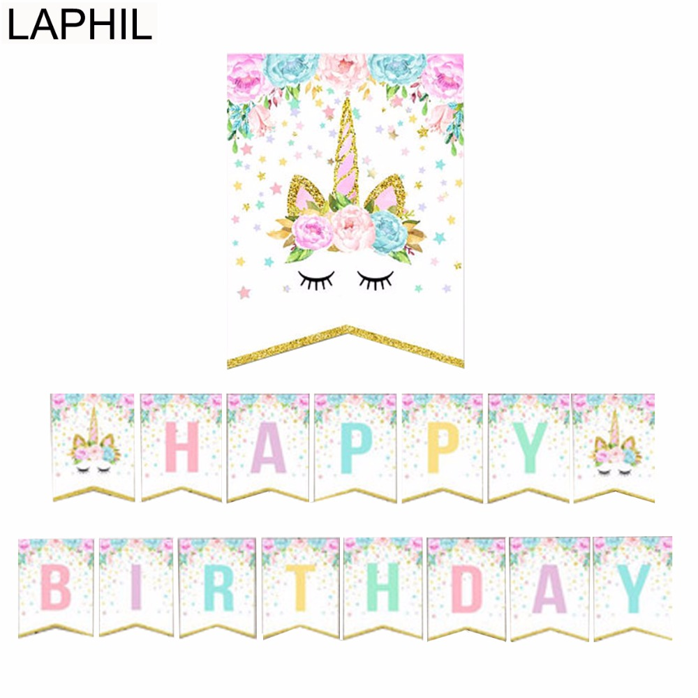 Free Printable Happy Birthday Banner For Cake
