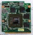 NGIVG1000-C02 08G21VA0120I 8600 М GT 8600MGT G84 600 A2 VGA Видео видеокарта для ASUS V1S VX2 VX2s VX2se ноутбук