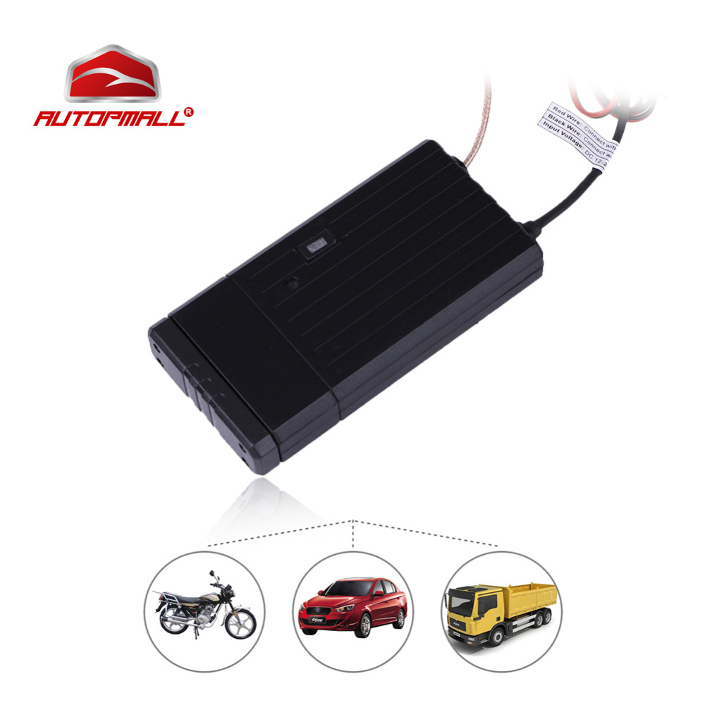 Car GPS Tracker T8124BMW Real Time Tracking GSM + LBS + WIFI Location Remote Battery Monitor System + GPS Logger Offline Storage wcdma 3g gps tracker global gps gsm wifi position offline logger function motion sensor external gps antenna anti theft free app