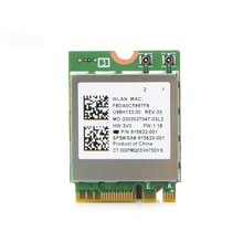 Buy realtek 5ghz and get free shipping on AliExpress com