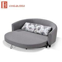 Русский стиль мебель для дома ленивый мальчик Индии мягкий диван регулируемый диван кровать шарнира для гостиной