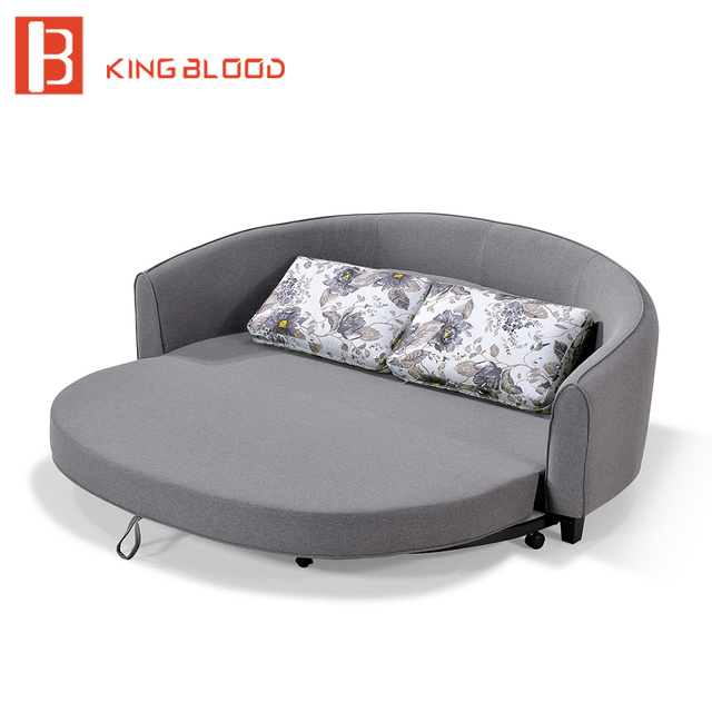 Russian style home furniture lazy boy india sofa cum bed adjustable ...