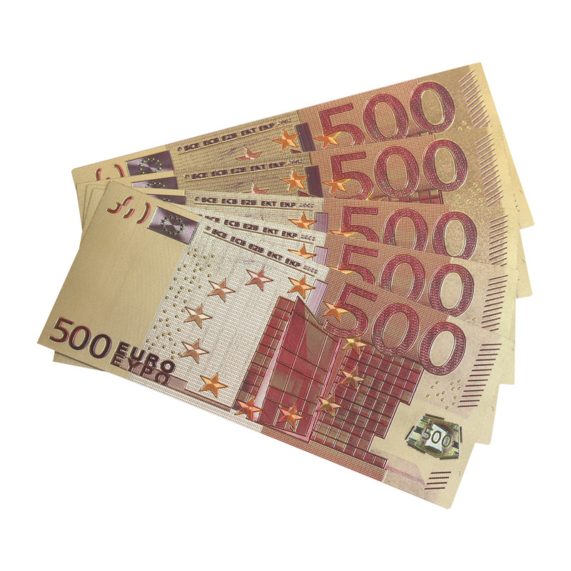 european union paper The economic and monetary union on basis of consultation with an expert group, the european commission will publish a white paper in spring 2017.
