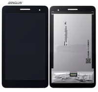 For Huawei Honor Play Mediapad T1 701U LCD Touch Screen LCD Assmbly