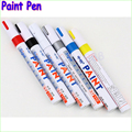 Wholesale 1pcs Universal Whatproof  Painting Pen for QAV250 QAV210 RC Multicopter FPV For Car Motorcycle Permanent