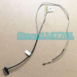 Новый оригинальный ноутбук/ноутбук lcd/светодиодный/LVDS кабель для ACER Aspire T5000 V5-591 V5-591G N15Q12 N15QT12 50. G5WN7.003