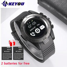 SW007 Clock phone font b Smart b font font b Watch b font Bluetooth Sport Smartwatch