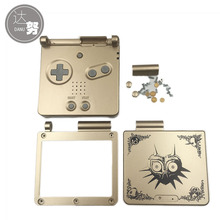 Buy   or GBA SP Majora's Mask Limited Edition   online