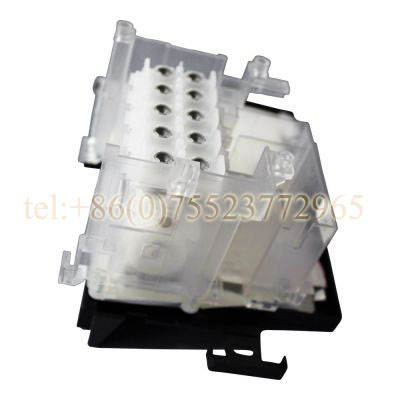 Pro 7710 / 9710 Damper-1543216   printer parts