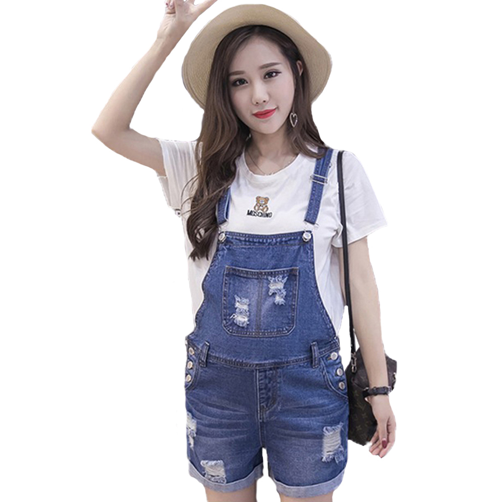 Summer Maternity Suspender Trousers Pants Clothes for Pregnant Women Shortall Roupa Gestante Shorts Pregnancy Gravida JumpsuitSummer Maternity Suspender Trousers Pants Clothes for Pregnant Women Shortall Roupa Gestante Shorts Pregnancy Gravida Jumpsuit