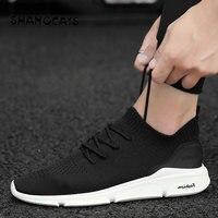 Shoes Men & Woman 4