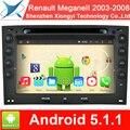 Для Renault Megane II 2 2003 2004 2005 2006 2007 2008 2009 2010 Автомобиля Автомобили Автомобильная Электроника Автомобиль Видеоплееры DVD GPS ПК