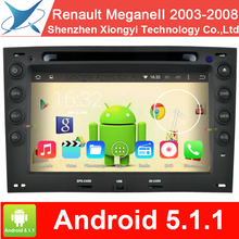 for Renault Megane 2 II 2003 2004 2005 2006 2007 2008 2009 2010 Vehicle Automobiles Car Electronics Car Video Players DVD GPS PC