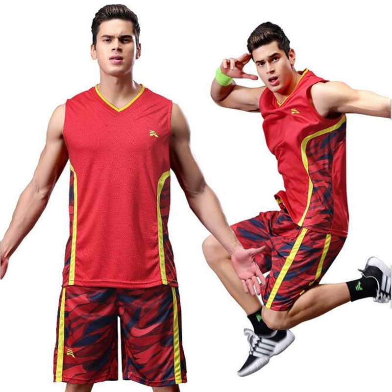 2017 New Arrival Summer Style Brands Men 39 S Jersey Set