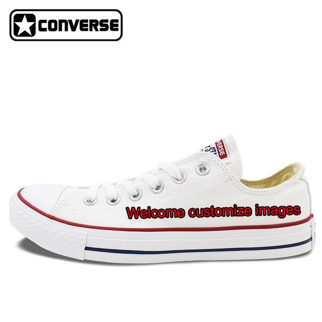 converse zapatos precio