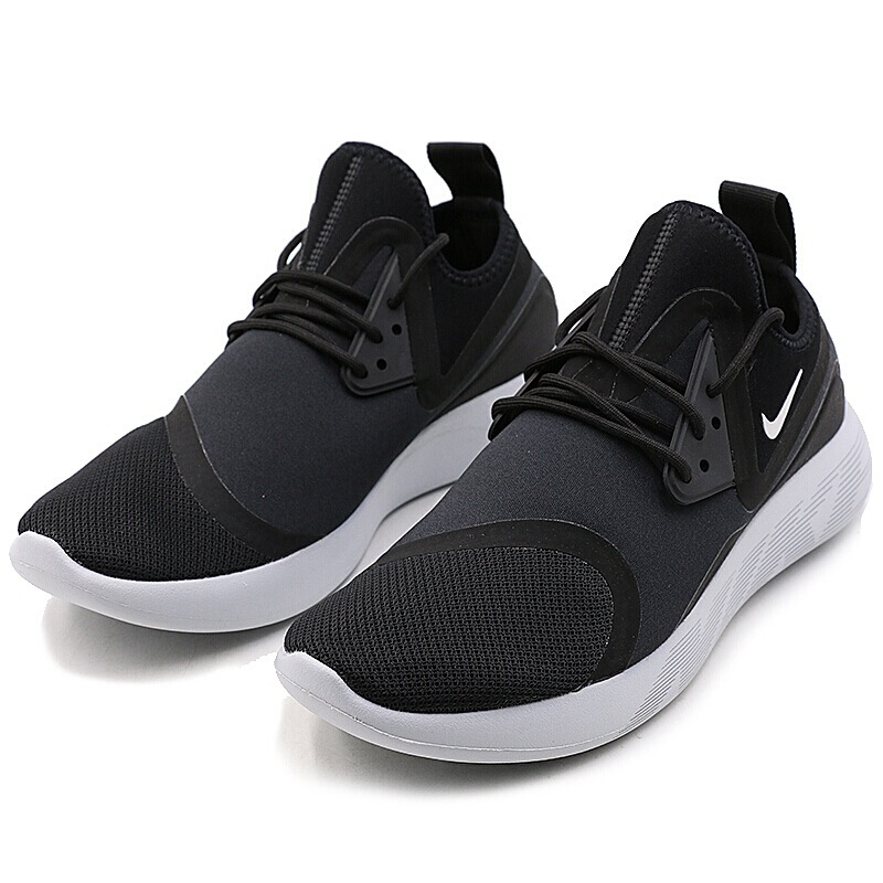 huge selection of d793a 4e6cf Original-New-Arrival-2017-NIKE-LUNARCHARGE-ESSENTIAL-Men-s-Running-Shoes- Sneakers.jpg