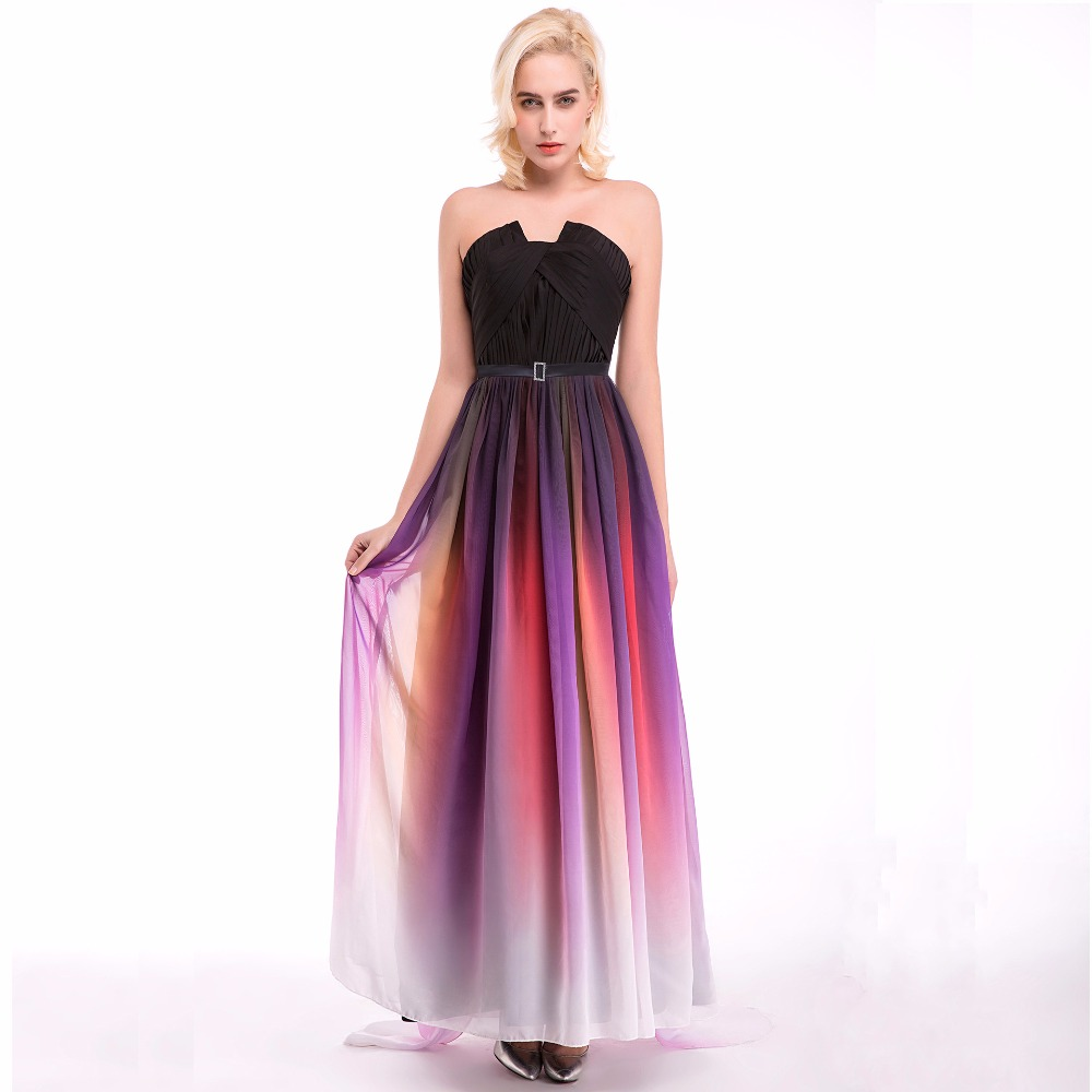 Evening Dresses Online Ready To Ship  Formal Dresses. Cheap Rooms In Vegas. All White Living Room Set. Living Room Sets. Hotel Rooms In Biloxi Ms. Three Season Room Windows. Nursery Room Decals. Rooms In Vegas For Cheap. Toy Storage Living Room