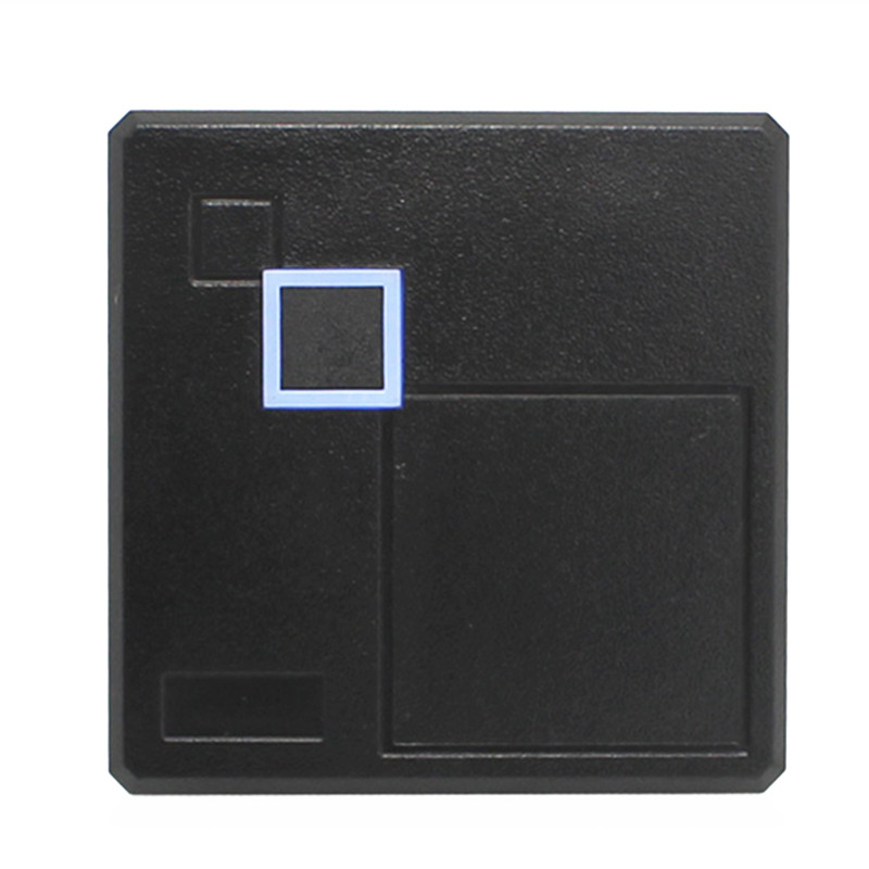 ID Card Access Switch For Door Access Control System сапоги id collection id collection id384amwwk75