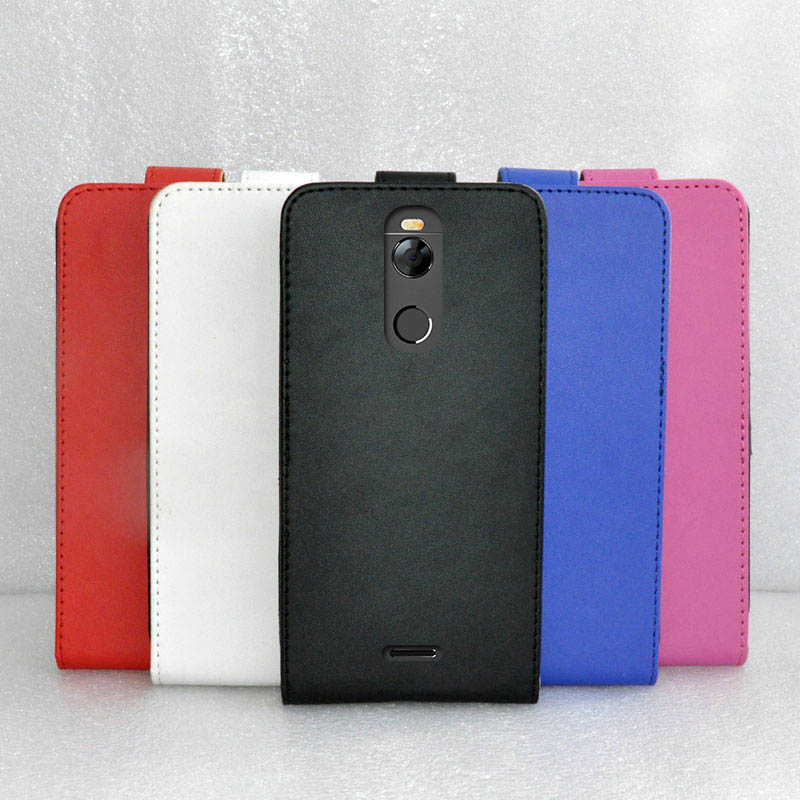 low priced 08c68 c1818 US $4.62 |For Blu R2 Case Cover PU Leather Flip Open Up and Down / Silk  Pattern Protective Phone Cases For Blu R2 5.2inch Cell Phone-in Flip Cases  ...