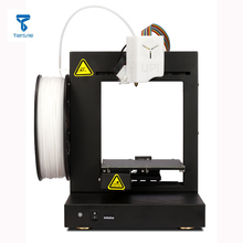 Tiertime Up Plus2 3D Printer Fully Assembled ABS/PLA Printing Auto Leveling