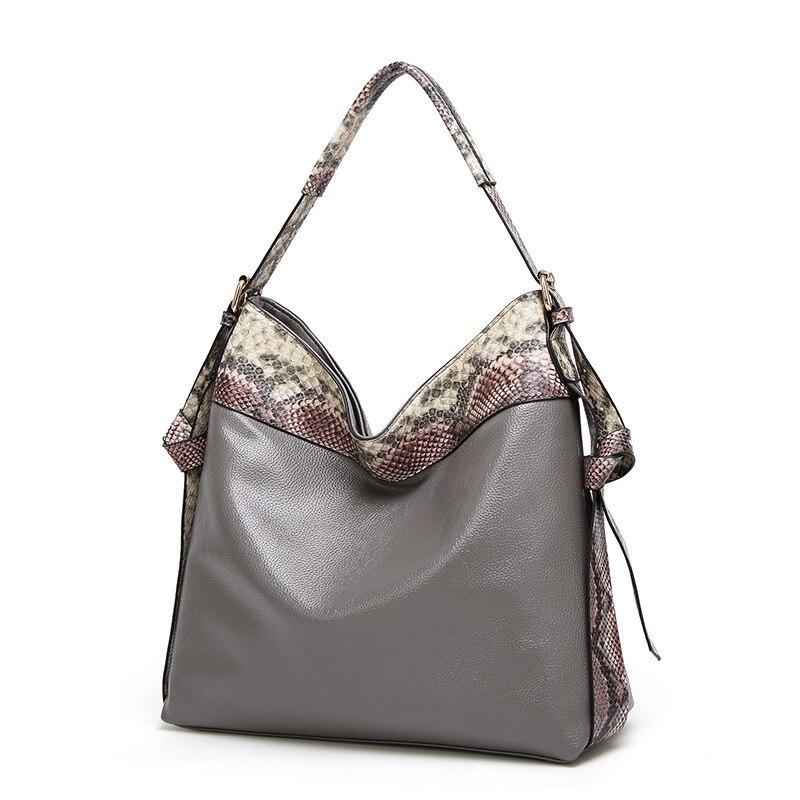 Las mujeres Bolso de Marca Famosa bolsa de Hombro Bolsos de Diseño de Alta Calid