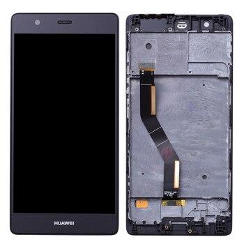 Display Touch screen per Huawei P9 PLUS 1