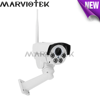 4G LTE Wireless IP Camera Outdoor 960P 3G Gsm Cctv Camera Video Surveillance Ip Cameras 1080P