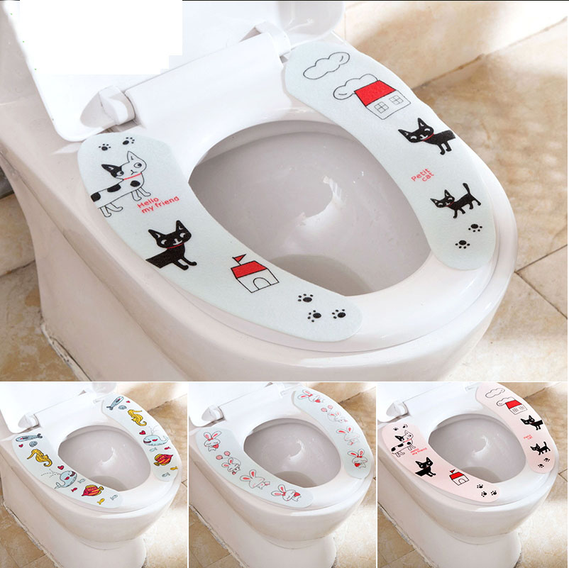 Popular Keeping Toilet Clean Buy Cheap Keeping Toilet