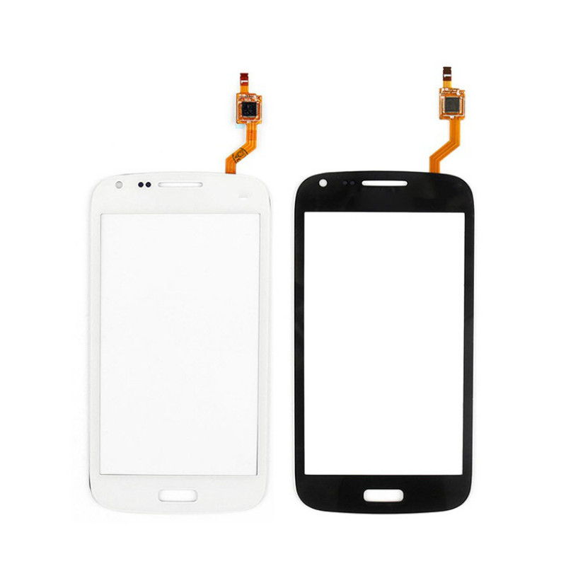 4.3'' LCD Display Touch Screen For Samsung Galaxy Core