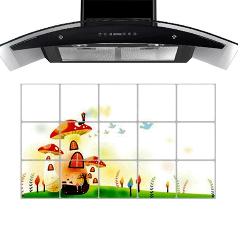 Kitchen Decor Accessories online get cheap chef kitchen decor -aliexpress | alibaba group