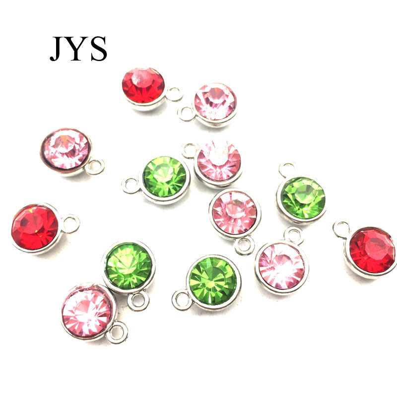FREE SHIPPING 10MM 12PCS/LOT ZINC ALLOY CHARMS METAL CHARMS ROUND CHAMRS FOR JEWELRY FINDING FOR NECKLACE BRACELET