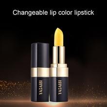 Health Beauty Lip Cherry Lipstick Lip Mask 3 in