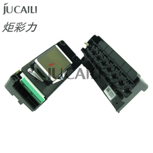 Jucaili DX5 printhead for Epson dx5 head for Mimaki jv33/jv5 mutoh 1604 printer with green card