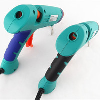 GK 390H/389H Professional Hot Melt Glue Gun 80W/100W Leak proof