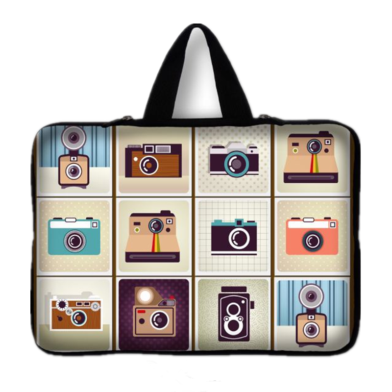 10.1 11.6 13 14.1 15 17.3 17.4 Portable Laptop Bag Notebook Cases Sleeve 13.3 15.4 15.6 For Asus Lenovo Acer HP Dell Computer Lahore
