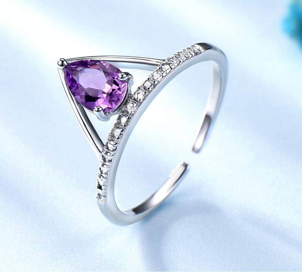 -Amethyst-silver-rings-for-women-RUJ079A-1-PC_02