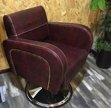 Hair cutting chair hair salon special can lift .