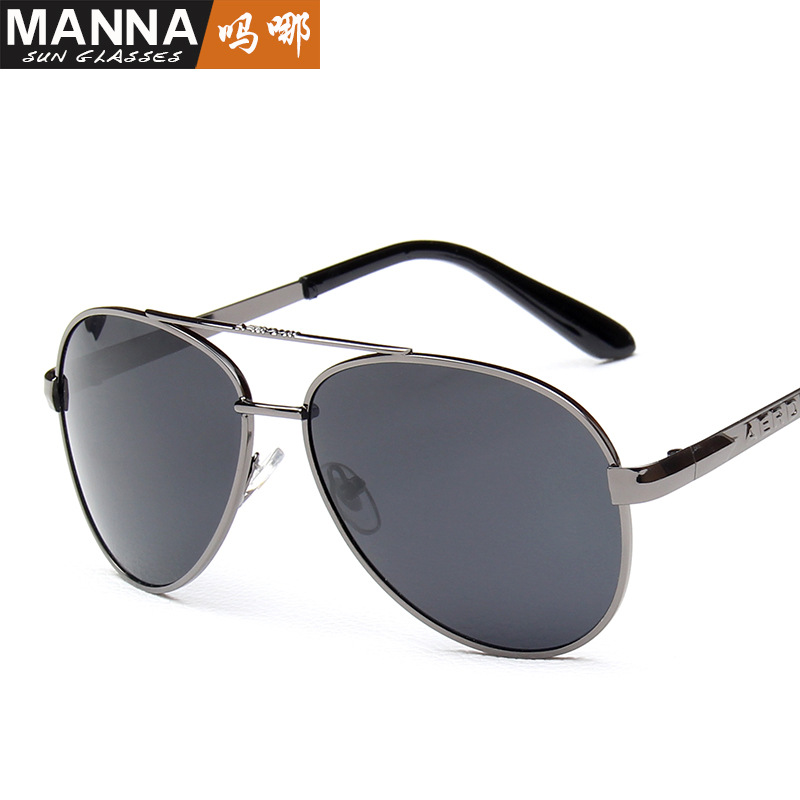 winszenith 135 2017 new classic Fashion Sunglasses Polarized Sunglasses driver special g ...