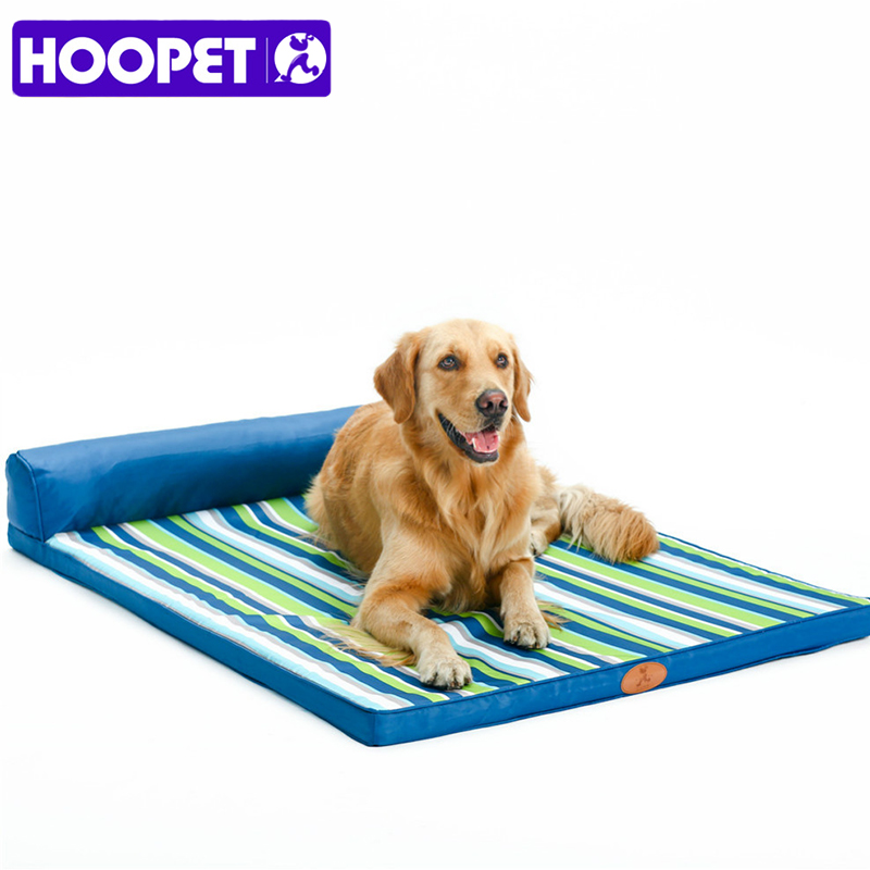 Admirable Us 24 47 10 Off Hoopet All Seasons Pillow Top Orthopedic Couch Style Pet Sofa Bed For Large Dogs And Cats In Houses Kennels Pens From Home Bralicious Painted Fabric Chair Ideas Braliciousco