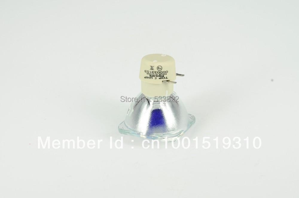 ФОТО SP-LAMP-059 Original bare lamp for Projector INFOCUS IN1501