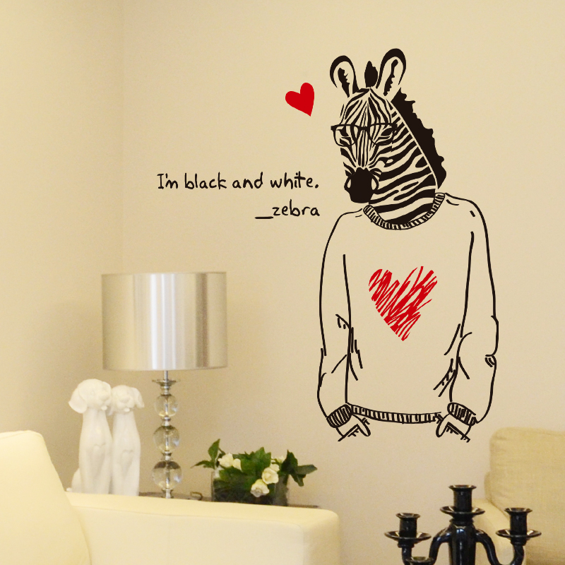 Best White Animal Heads Wall Decor Contemporary - Wall Art Design ...