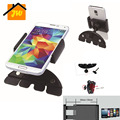 JW New Universal Car CD Slot Phone Mount Holder Stand For Mobiles iPhone Android