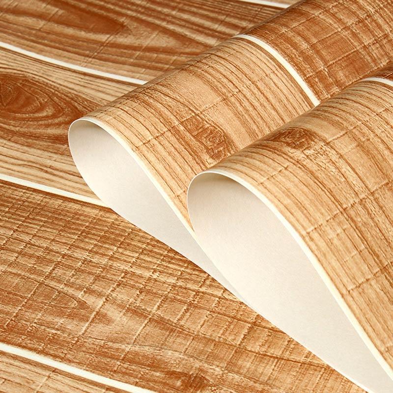 Tapas de madera de la vendimia
