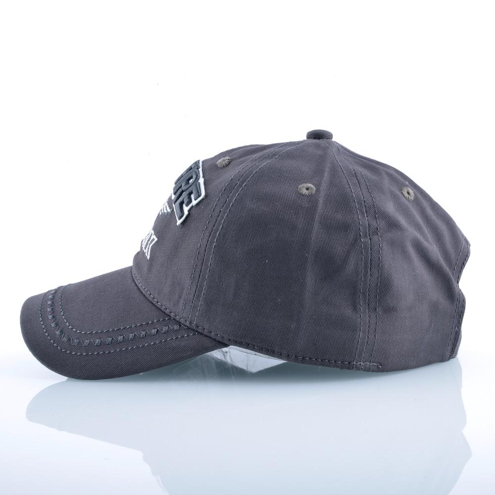 VOLCOM Quarter Fabric Snapback Cap Flatbrim Flat Brim Basecap Baseballcap Kappe